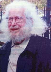 Robert DURAND (1928-2009)